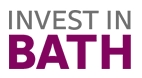 Invest In Bath