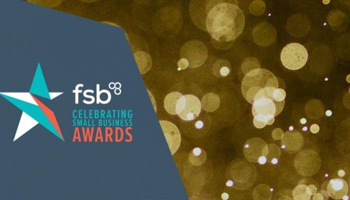 FSB Awards open
