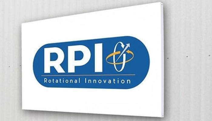 RPI UK logo